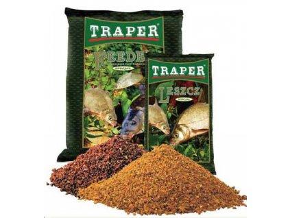 Traper Special 1kg (Trapper Kapr)