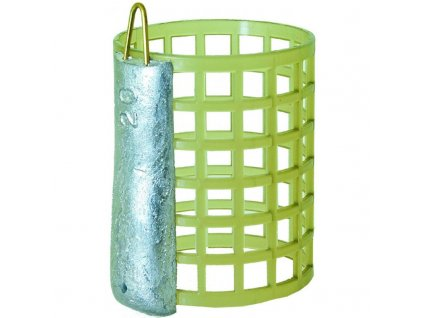 Krmítko feeder plast (Hmotnost krmítka 30g)