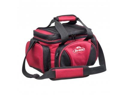 Taška Berkley System Bag L 1