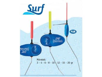 Cralusso SURF (Cralusso 10g)