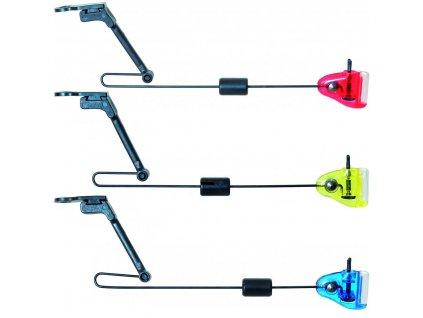 Swinger Carp PRO (barva SW žlutá)