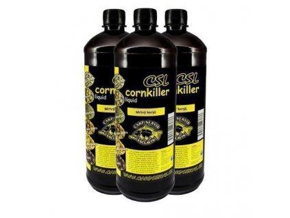 csl cornkiller liquid car pservis václavík