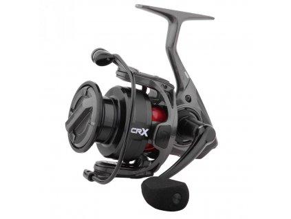 Naviják SPRO CRX Spin 3000