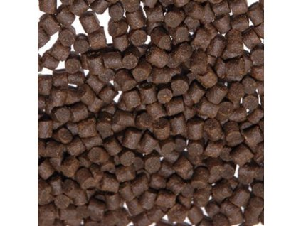 26588 betain pelety 5mm 500g