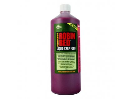 Dynamite Baits Robin Red 1l