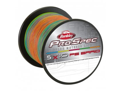 Berkley Pro Spec 5x10