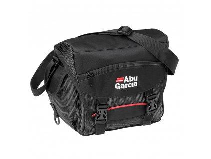 Taška Abu garcia Compact Bag