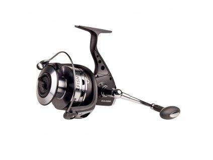 Z Fish Zeus 8000 1