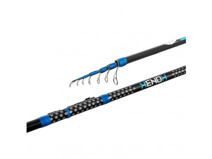 Delphin Xenox 6m 30g