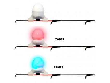 Feeder Bait senzor