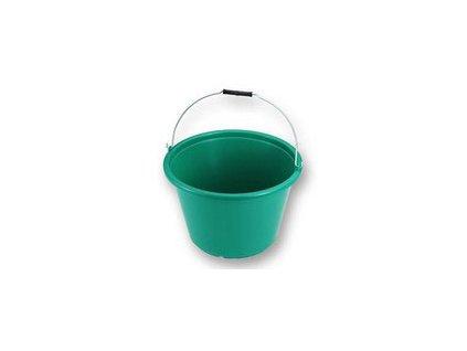 kbelík 17 l
