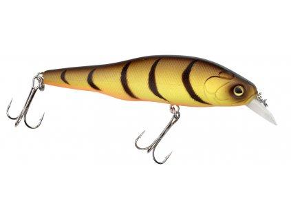 5360 pc plus fletcher 8cm yellow perch