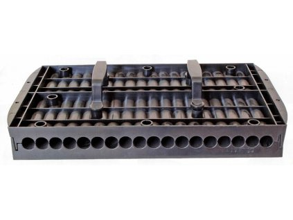Rollball CS velký (Průměr 20mm)