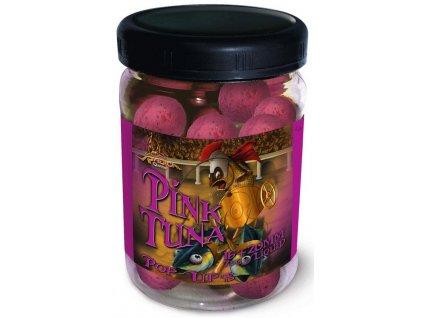 6287 radical pink tuna pop up