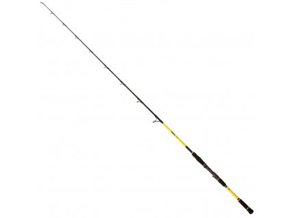Black Cat FIREBALL 2m 180-280G