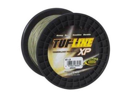TUF LINE XP 0.71mm 93kg