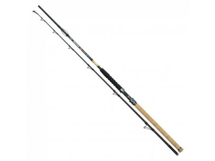 Sema Emotion Catfish 2,4m 300-700g