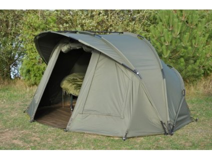 Trakker AMRO BIVVY Two-Man