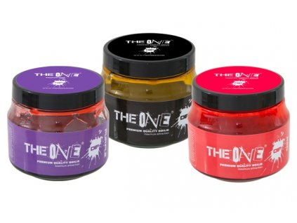 The One dip 150ml