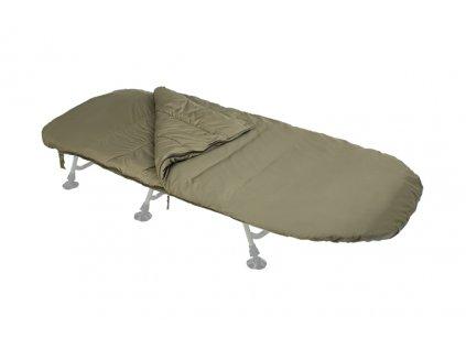 8219 big snooze smooth sleeping bag