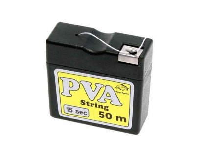 8849 pva box snura 15sec 50m