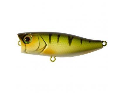 893 illex chubby popper 42 perch