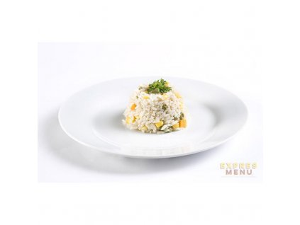 9011 expres menu dusena ryze se zeleninou