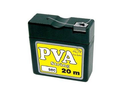 PVA box šňůra 50sec. 25m