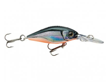 9746 tc belly diver mini 3 8cm roach