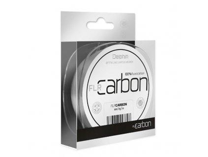 100% návazcový Fluorocarbon FIN (Balení 0,40mm  22,2lb)