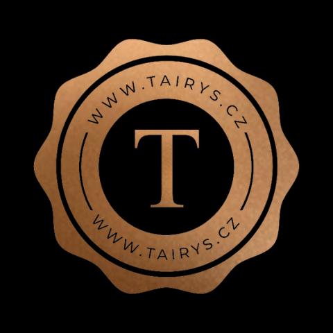 Tairys.cz