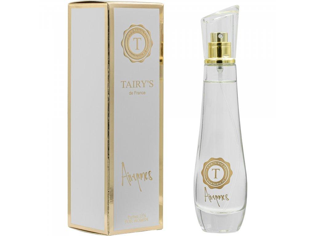 Dámský parfém Airynnes