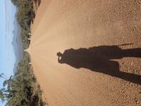 Stirling Range NP , west Australia 2019