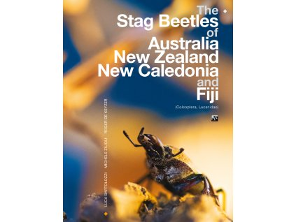 Australia Cover OK FIN small