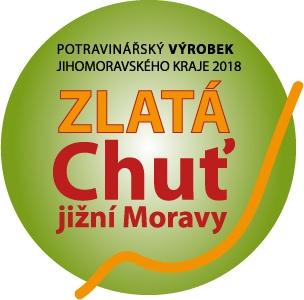 5_Zlata-chut_2018