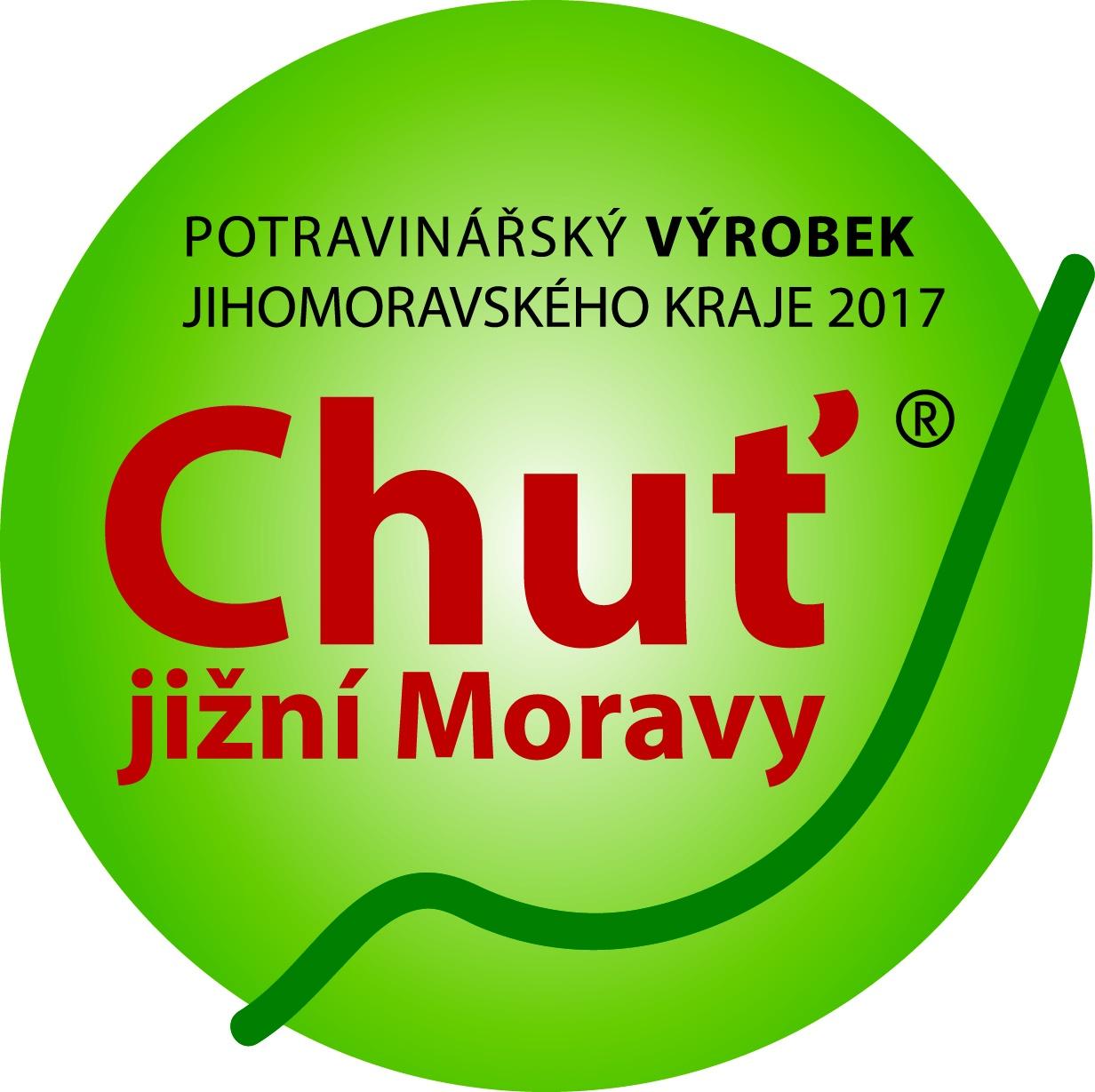Chut_2017