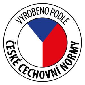 cechovni-normy-300x300