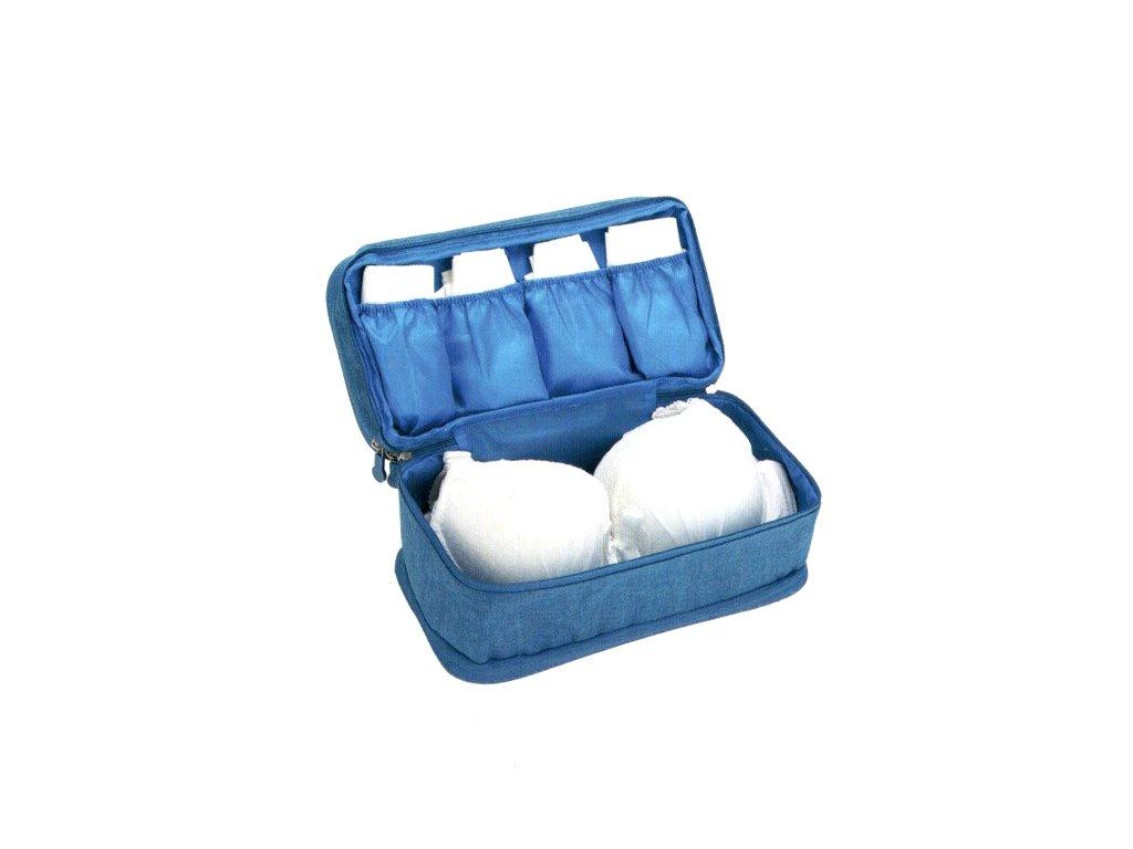 Organizér na spodní prádlo