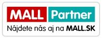 MALL PARTNER