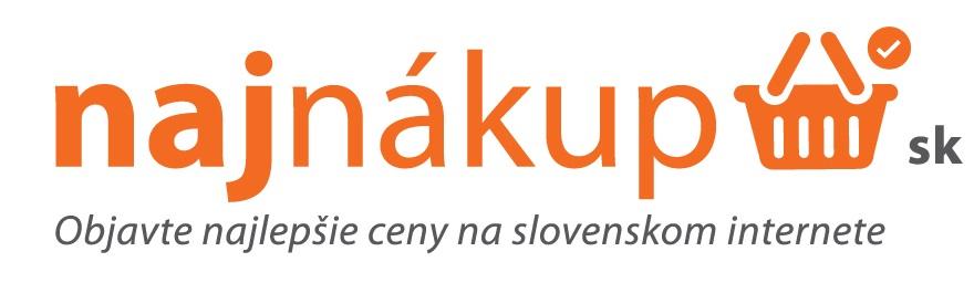 NajNakup.sk - Objavte najlepšie ceny na slovenskom internete