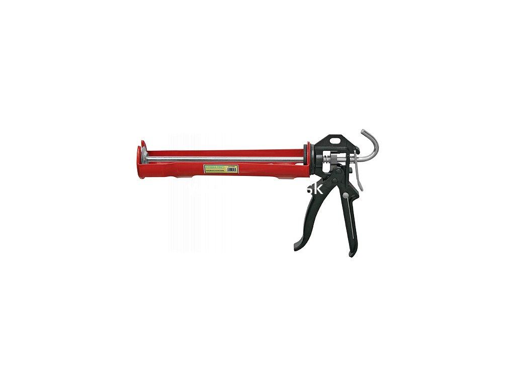 Pištoľ výtlačná Strend Pro Premium CG1306, Profi, 245 mm  + praktický pomocník k objednávke