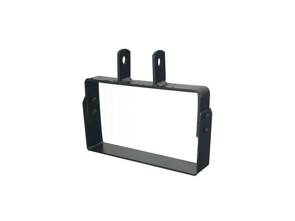 Radlička FED 502/320 mm  + praktický pomocník k objednávke