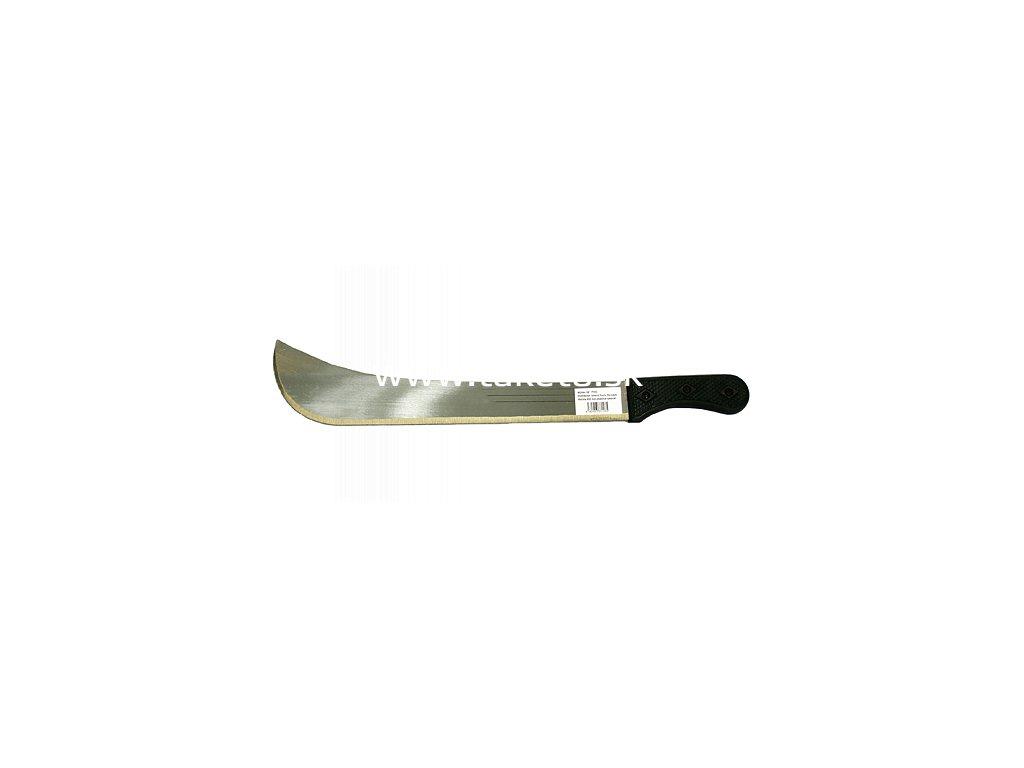 Mačeta Strend Pro M204P 0300 mm, plastová rúčka  + praktický pomocník k objednávke