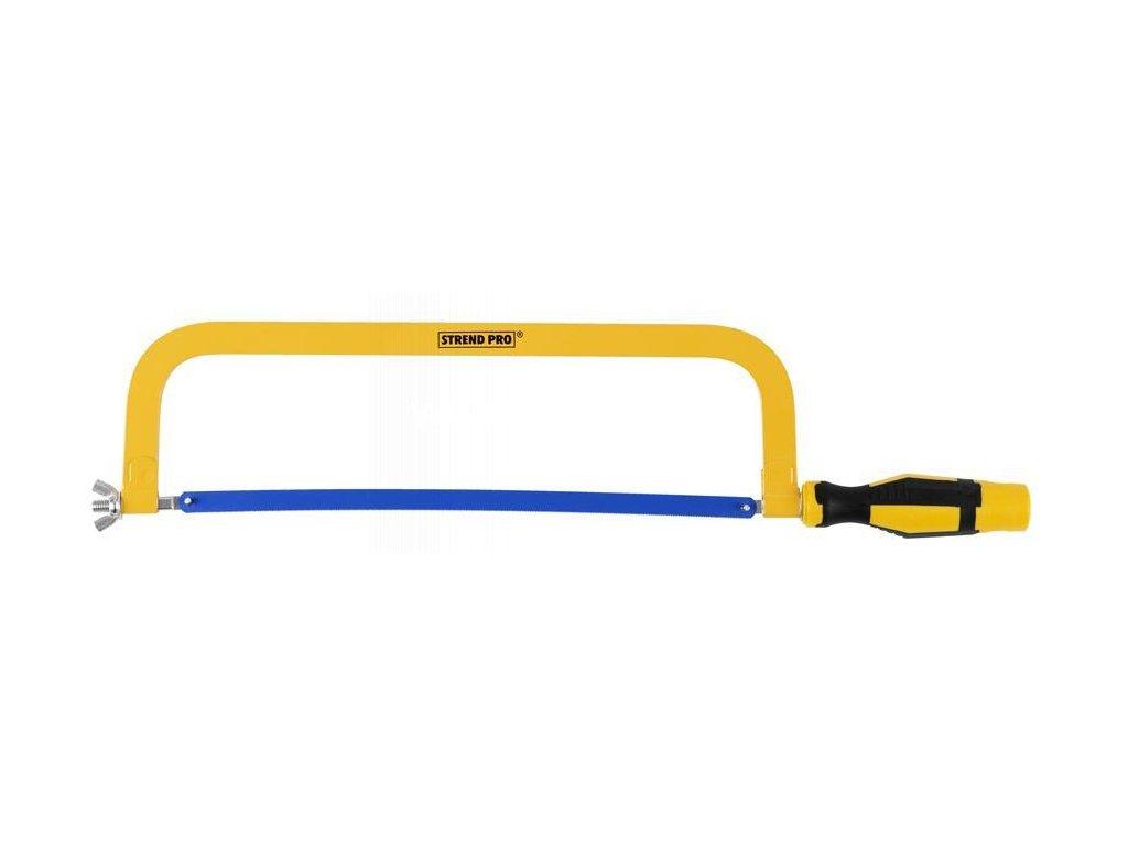Pílka Strend Pro YB 1000 WS1818, 0300 mm, na kov  + praktický pomocník k objednávke