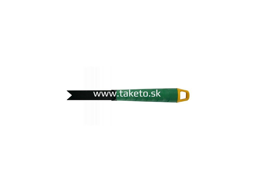 Nôž Strend Pro Herrison K815L1, na burinu  + praktický pomocník k objednávke