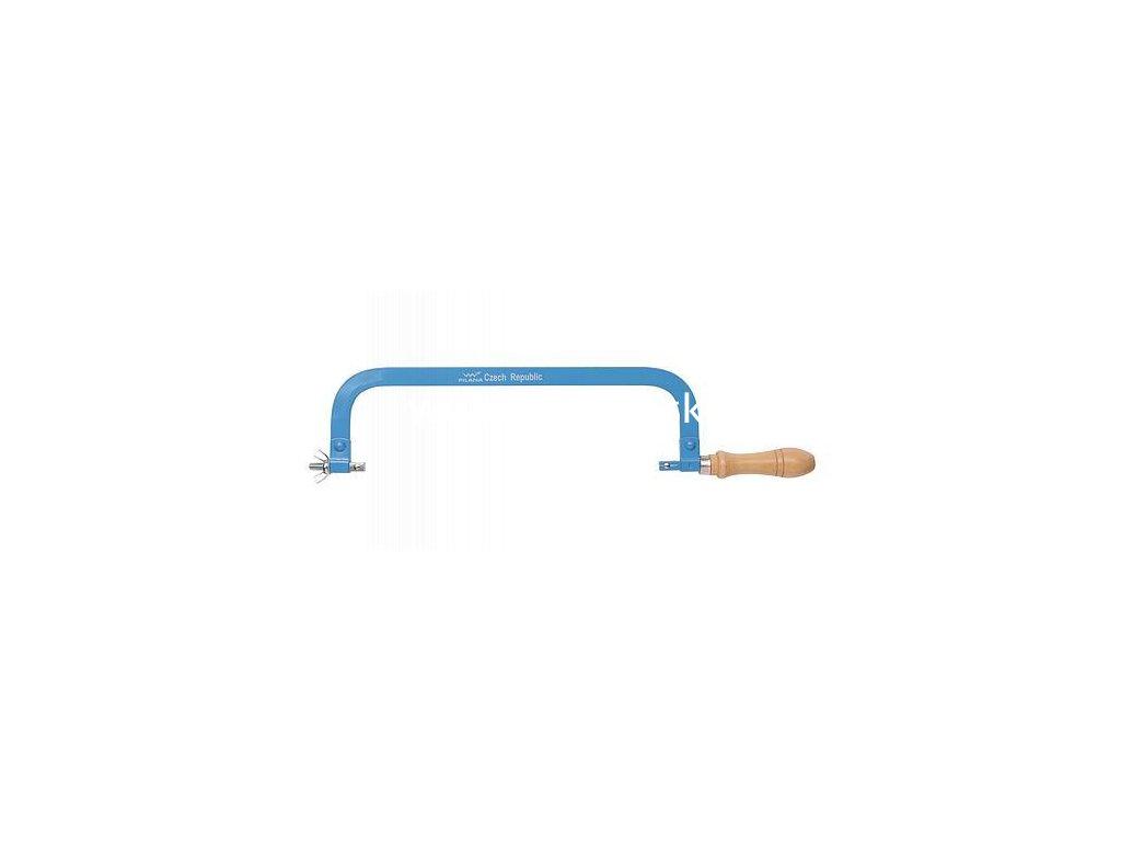 Rám Pilana® 22 2956, 300 mm, pílky na kov  + praktický pomocník k objednávke
