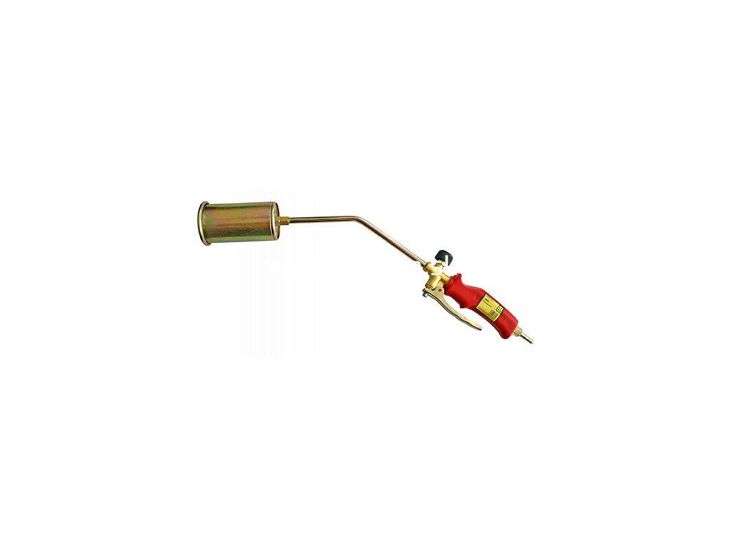 Horák Strend Pro H514W, 550 mm, 60 mm, opaľovací bez hadice  + praktický pomocník k objednávke