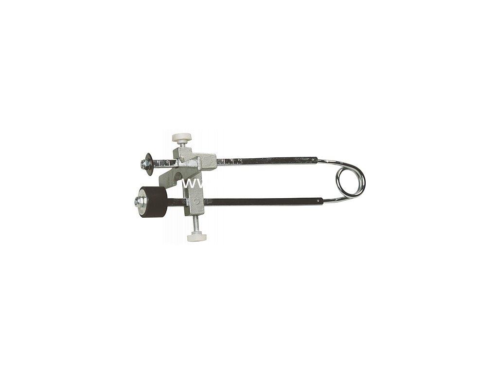 Rezač dlažby a obkladu MB100 • ručný  + praktický pomocník k objednávke