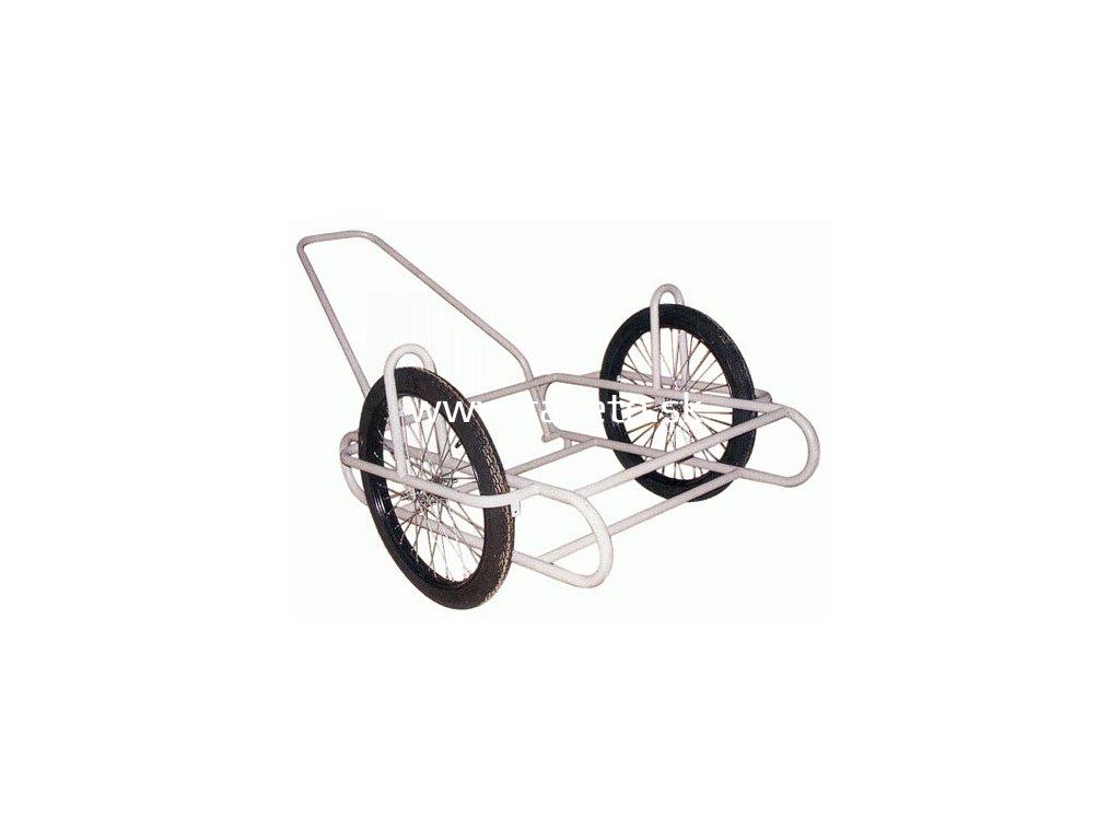 Ram pre vozík Transport  + praktický pomocník k objednávke