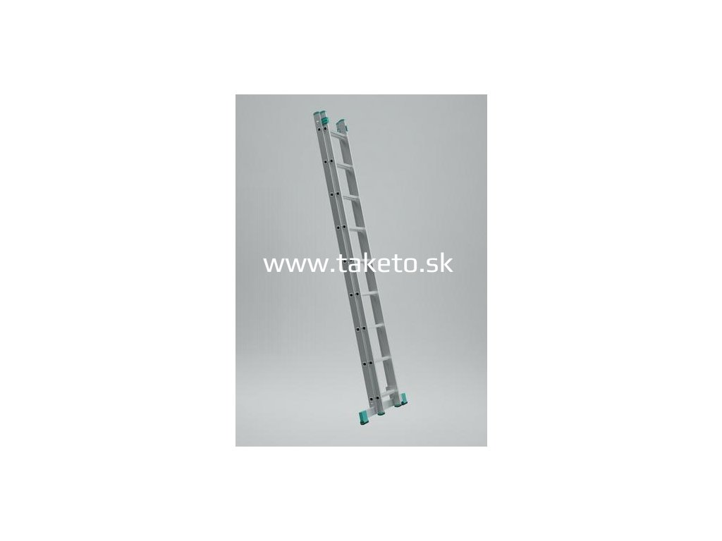 Rebrik ALVE 7511, 2x11, univerzálny, A315 B513  + praktický pomocník k objednávke